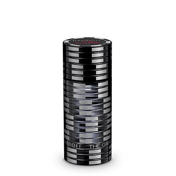 The Game - 100ml