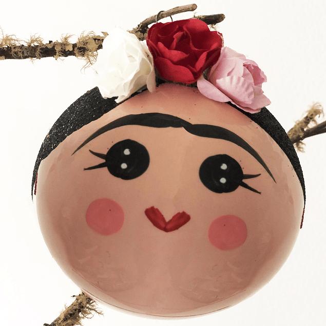 Esfera Frida Grande