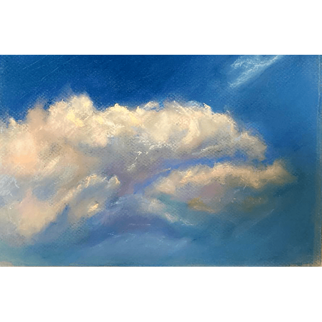 Pintura -