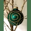 Juego 16 esferas - Classic Christmas