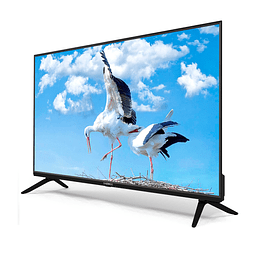 "PANTALLA 43"" LED FHD SMART L43B7500QN"
