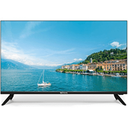 "PANTALLA 32"" LED HD SMART TV WIFI L32B9000QN"