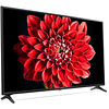 PANTALLA LG UHD TV AI ThinQ 4K 49' 49UN7100PUA