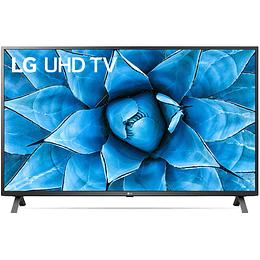 PANTALLA LG UHD TV AI ThinQ 4K 60' 60UN7300PUA