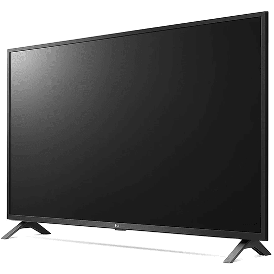 PANTALLA LG UHD TV AI ThinQ 4K 60' 60UN7300PUA