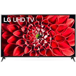 PANTALLA LG UHD TV AI ThinQ 4K 70' 70UN7100PUA