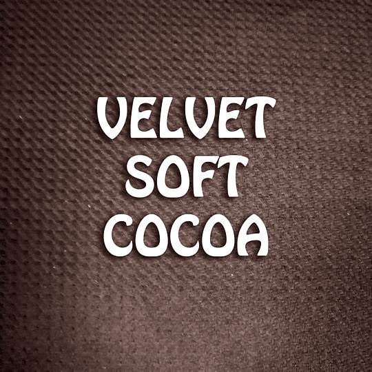 SALA 3-2-1 COLOR COCOA BETEL