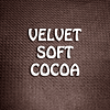 SALA 3-2-1 COLOR COCOA BETEL
