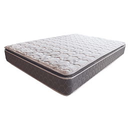 COLCHON METEORO PILLOW TOP