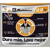 LAVADORA REDONDA DE TRANSIMISÓN 22KG  LR-2213 ZORAYA
