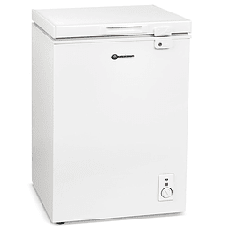 Freezer Horizontal M100