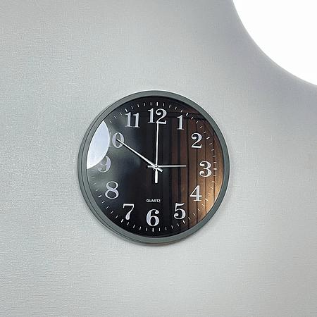 Reloj Santiago