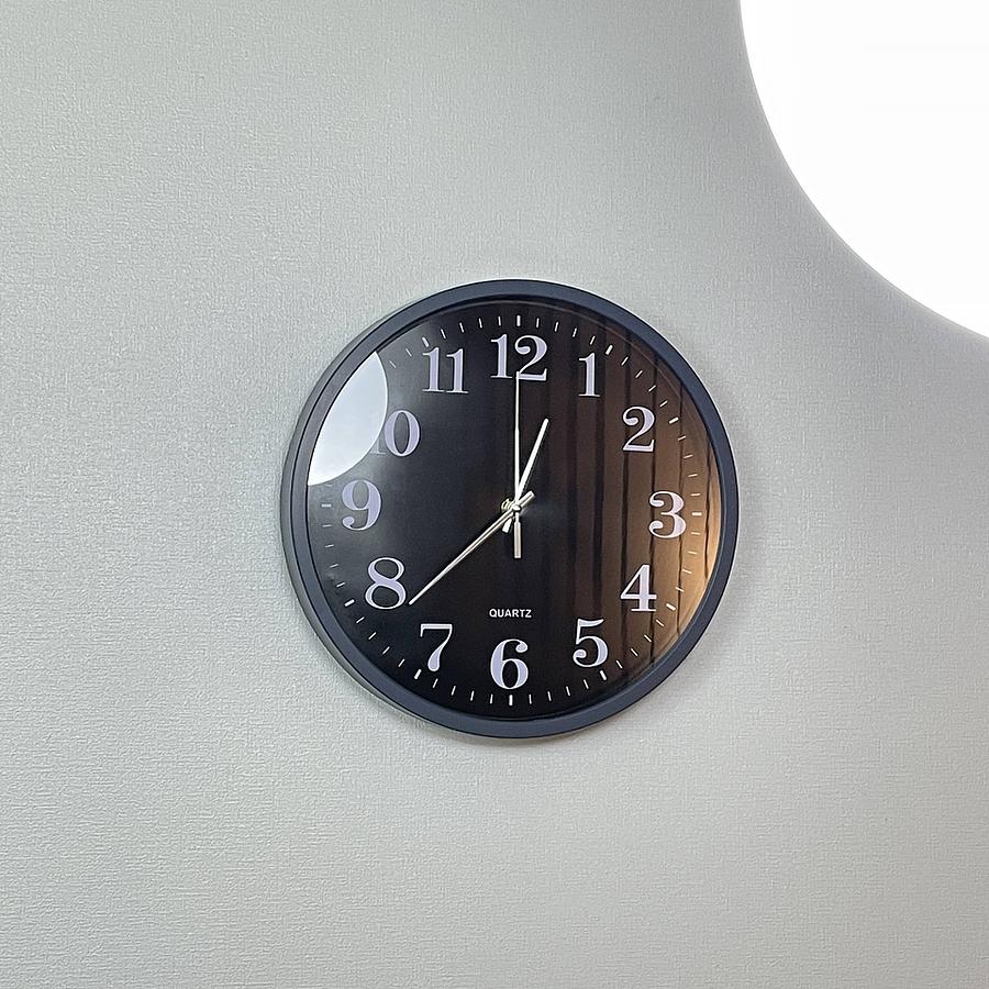 Reloj Viena