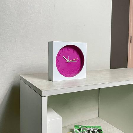 Reloj Moma-r