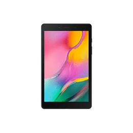 "TABLET GALAXY TAB A 8"" 2019 NEGRO LTE SM"