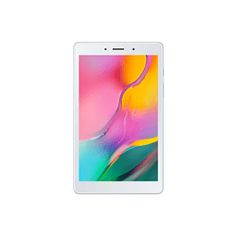 "TABLET GALAXY TAB A 8"" 2019 GRIS LTE"