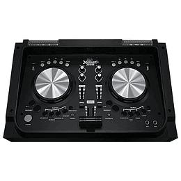 PARLANTE KARAOKE JBL CONTROL DJ BT/USB M