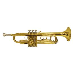 TROMPETA TRO-82 ETINGER