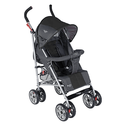 COCHE PARAGUAS BABY WAY BW-111N20
