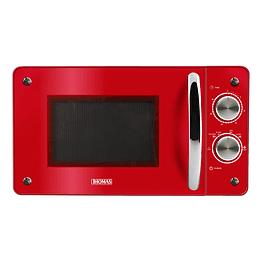 HORNO MICROONDA THOMAS TH-20R02 TH-20R02