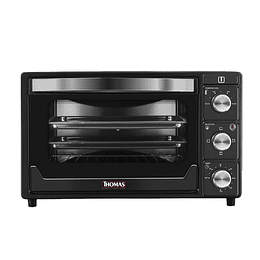 HORNO ELECTRICO  TH-25N01