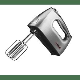 BATIDORA TH-8840MI