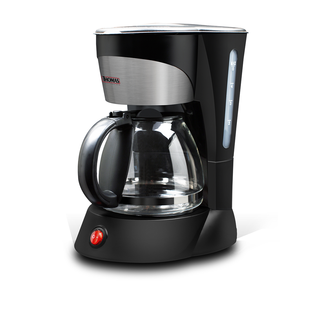 CAFETERA TH 130