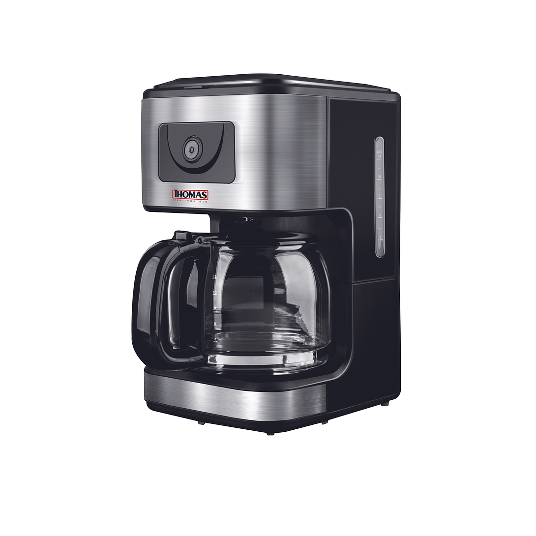 CAFETERA  TH-138I