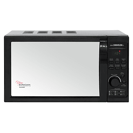 HORNO MICROONDA DIGITAL MD2040NG