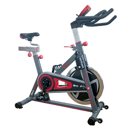 MAQUINA SPINNING BEAT36