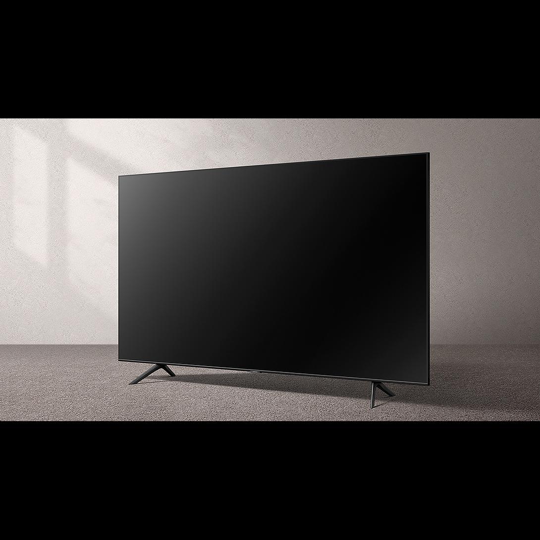 TELEVISOR LED 65