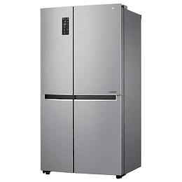 REFRIGERADOR SIDE BY SIDE 626LTS