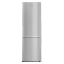 REFRIGERADOR COMBI 303LTS MR 480 PLUS