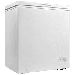 FREEZER HORIZONTAL 150LTS
