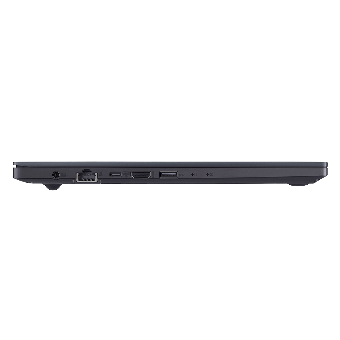 NOTEBOOK ASUS I5-10210U 1TB+TPM 8GB 14IN W10 PRO B2451FA-EK0209R