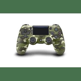 CONTROL PS4 CAMUFLAJE