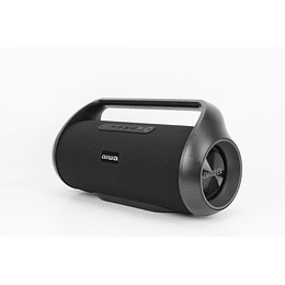 PARLANTE AIWA BLUETOOTH TWS IMPERMEABLE AW-S800BT