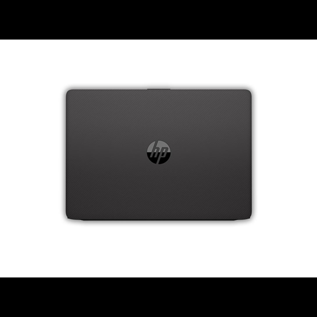 NOTEBOOK HP 240 CORE i3 1035 4GB/1TB 14