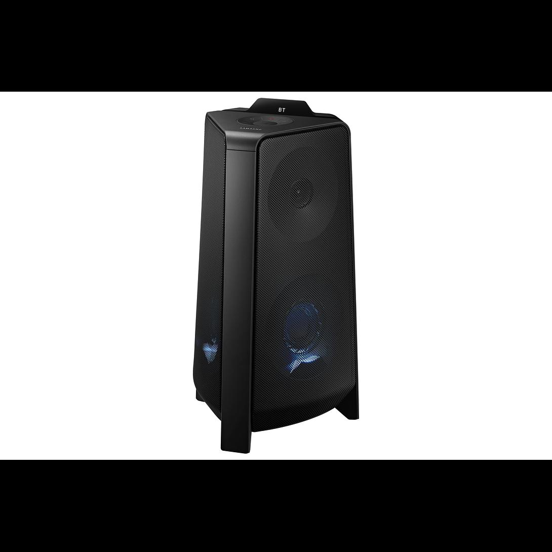 SOUND TOWER 300W 2.0 SAMSUNG MX-T40/ZS