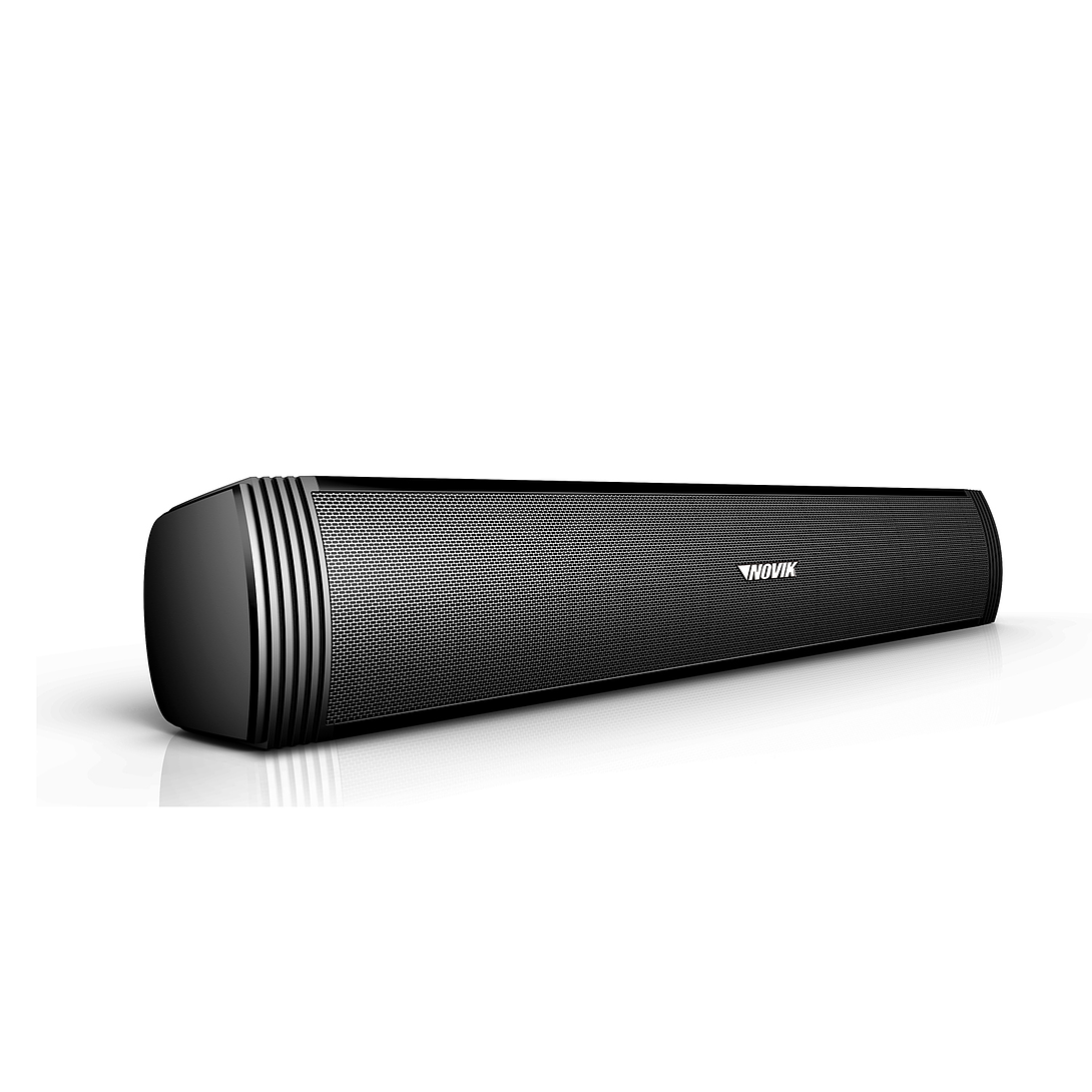 SOUNDBAR CINEMA 3 BLUETOOTH NOVIK 6000756