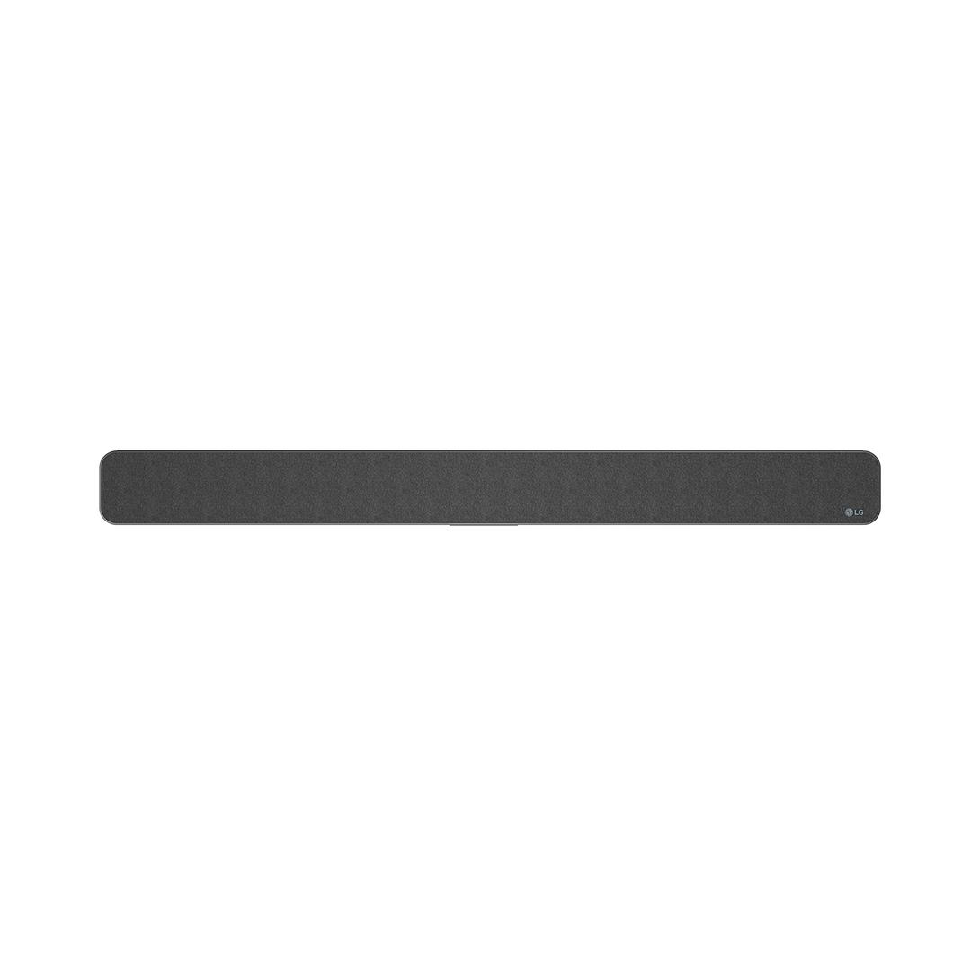 SOUNDBAR + HTS SPEAKER LG SN5Y.DCHLLLK