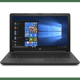 NOTEBOOK HP 250 G7 CORE i3-1005G1 4GB/1TB W10H 153B5LT#ABM