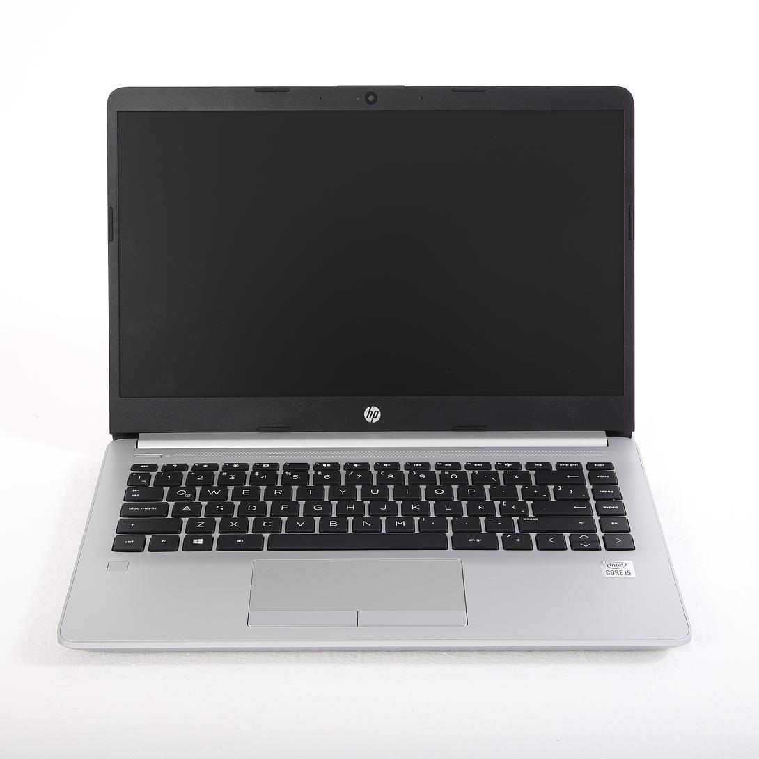 NOTEBOOK HP 348 G7 i5-10210U 14