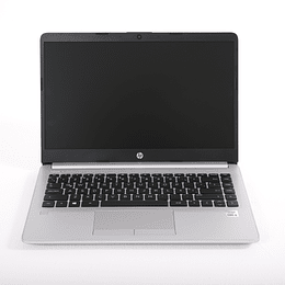 "NOTEBOOK HP 348 G7 i5-10210U 14"" 4GB/1TB WIN HOME 2Q0D2LT#ABM"