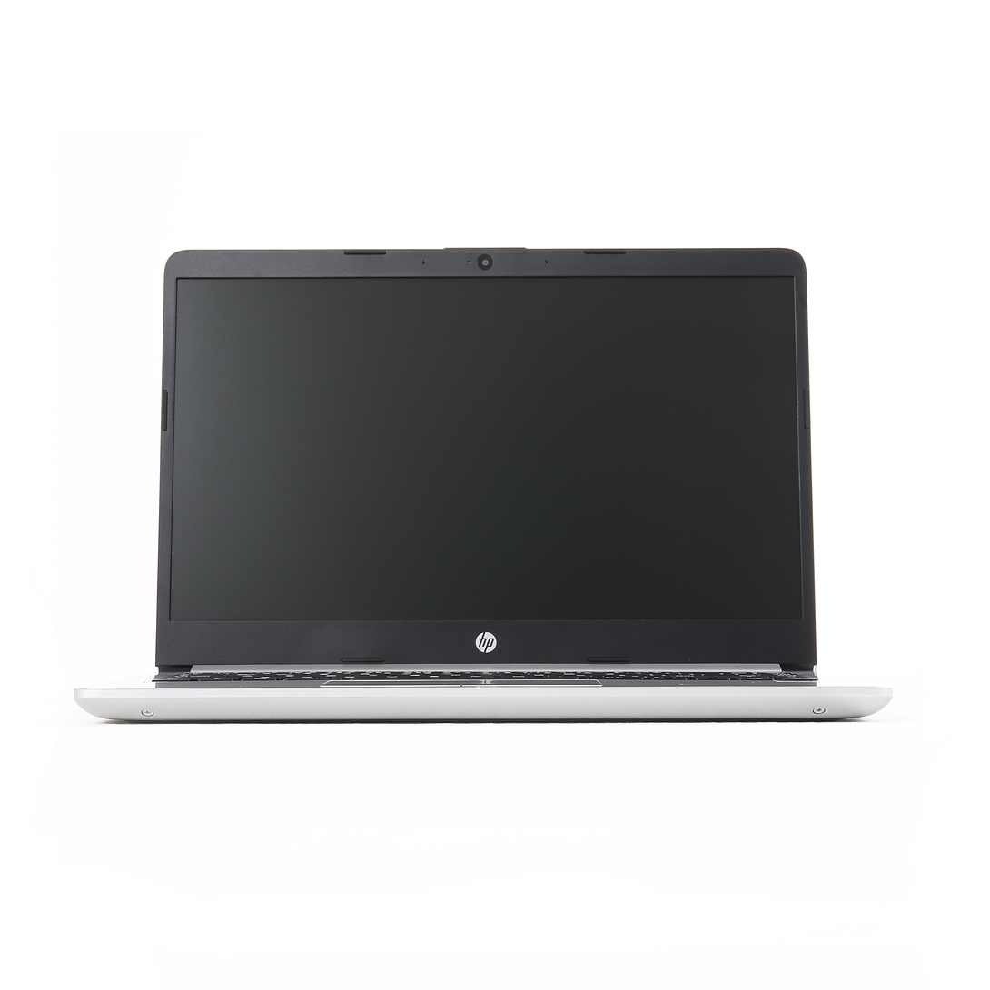 NOTEBOOK HP 348 G7 i5-10210U 14