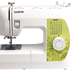 MAQUINA COSER BM2800 BROTHER