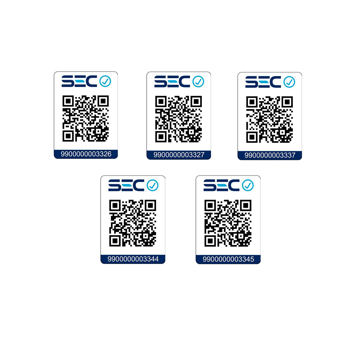 TELEFONO SAMSUNG A32 LTE AZUL 4GB-128GB SAMSUNG SM-A325MZBKCHO