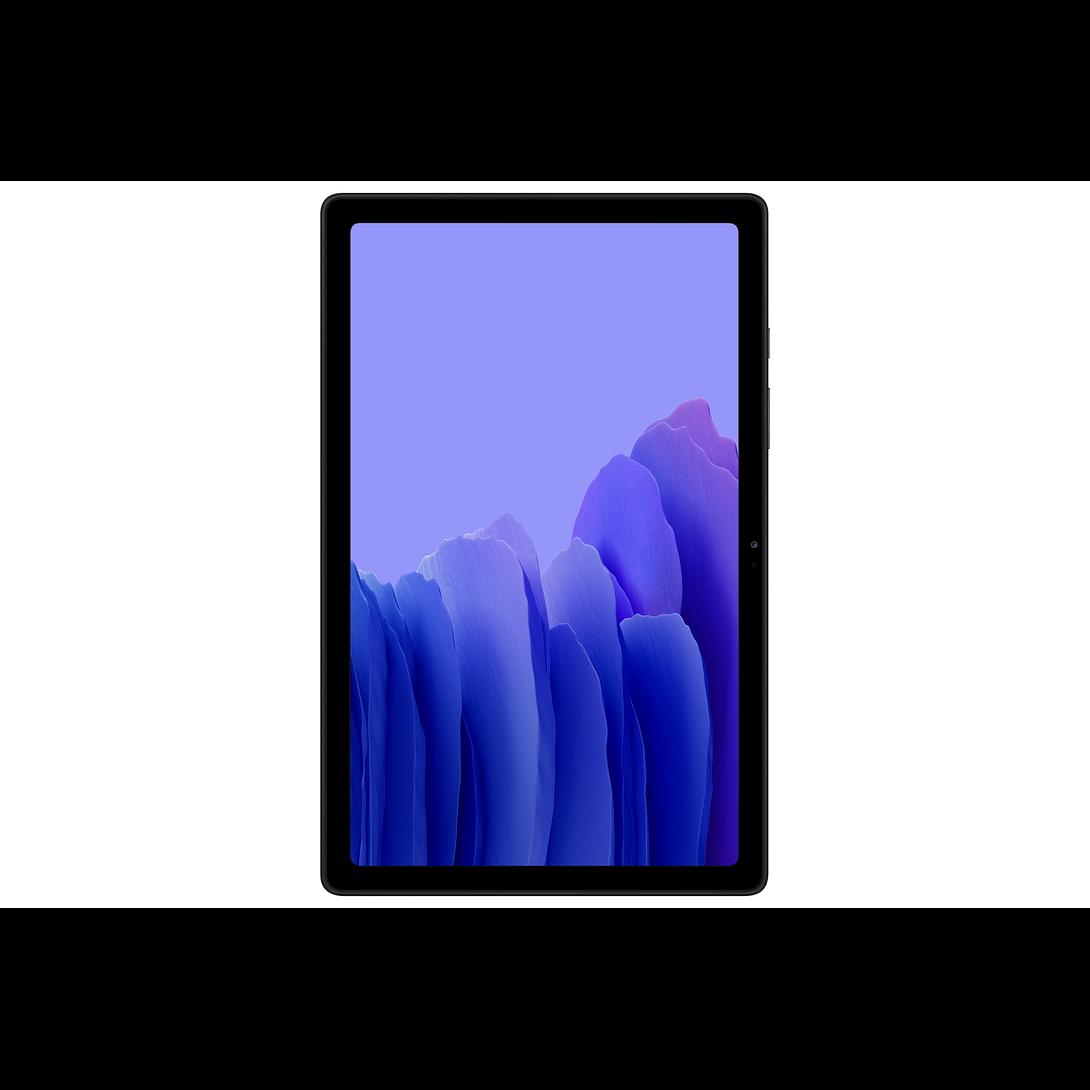 TABLET GALAXY TAB A7 10.4