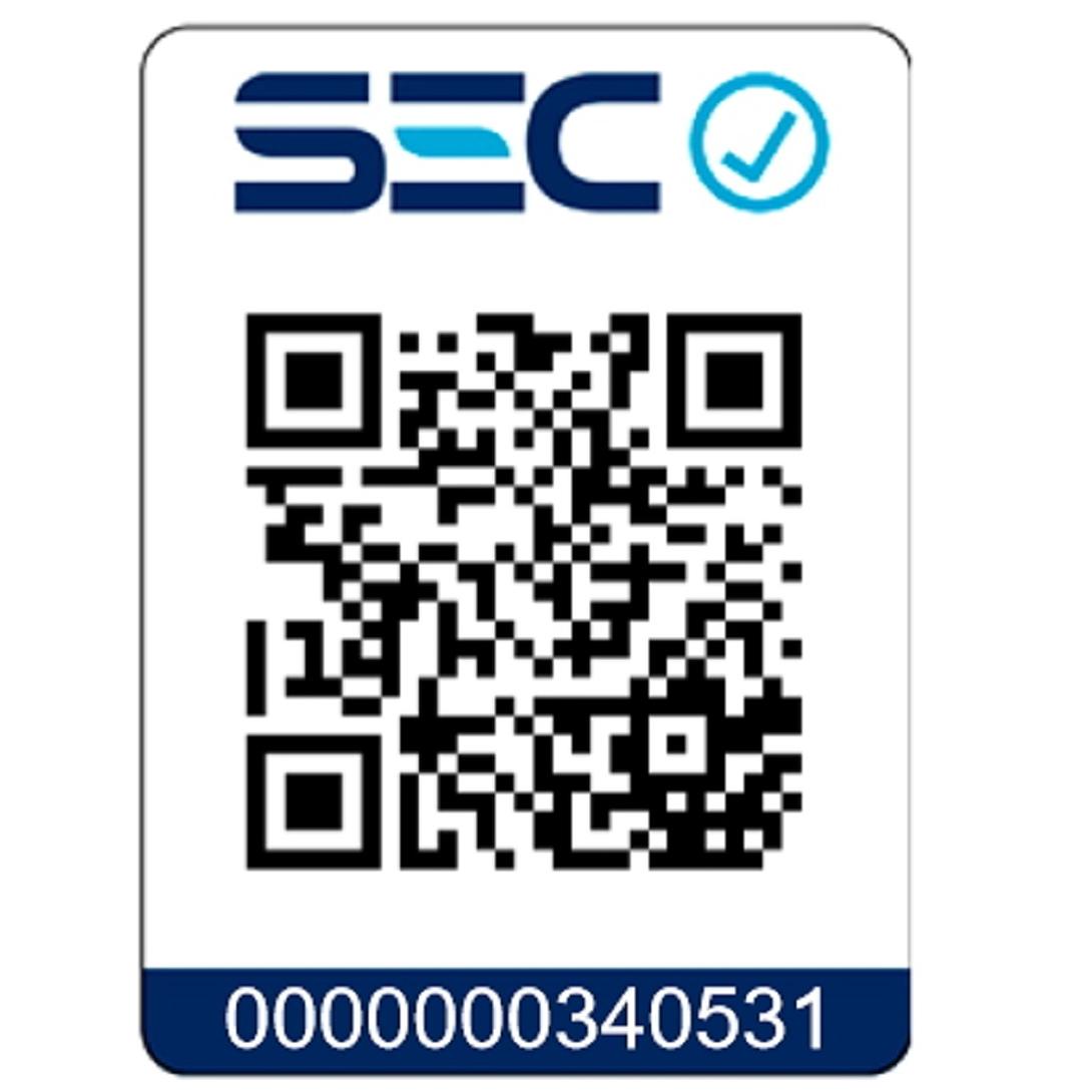 REFRIGERADOR NO FROST 290 LTS RMB302PXLRS0 MABE