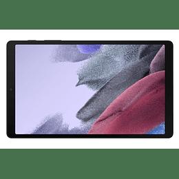 """TABLET GALAXY TAB A7 LITE 8.7"""", 32GB, WIFI GREY SM-T220NZAACHO SAMSUNG"""